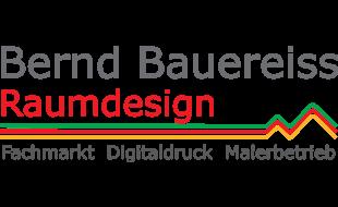 Bauereiß Bernd e.K.