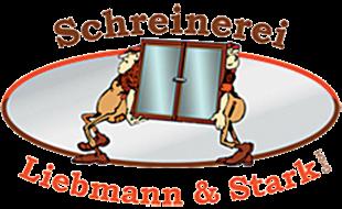 Liebmann & Stark GmbH