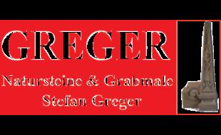 Natursteine & Grabmale Greger