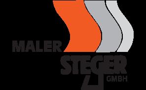 Logo von Steger GmbH