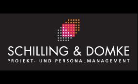Schilling & Domke GmbH & Co. KG