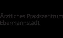 Logo von Ärztliches Praxiszentrum Ebermannstadt