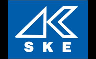 Logo von SKE GmbH