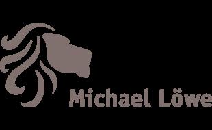 Löwe Michael Rechtsanwalt