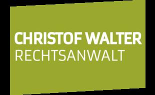 Bild zu Walter Christof in Aschaffenburg
