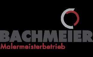 Bild zu Bachmeier Anton in Pfreimd