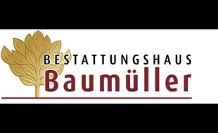 Bild zu Bestattungshaus Baumüller in Erlangen