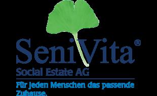 SeniVita Social Estate AG