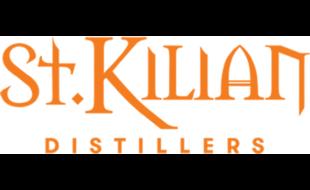 Logo von St. Kilian Distillers GmbH