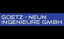 Goetz - Neun Ingenieure GmbH