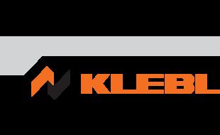 Klebl GmbH