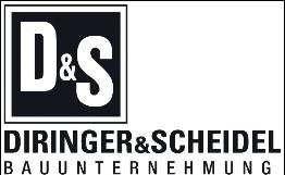 Diringer & Scheidel Bauunternehmung GmbH & Co.KG