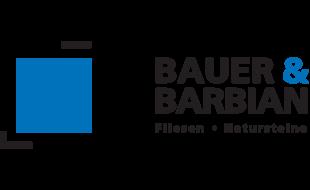 Bauer & Barbian