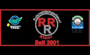 Rohr-Reinigungsdienst Ritter