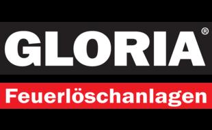 Logo von Gloria Feuerlöscher Hartmann
