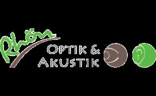 Rhön Optik & Akustik