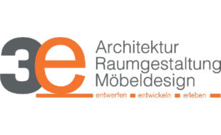 Bild zu Gestaltung 3e GmbH in Laufach