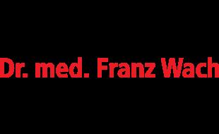 Wach Franz Dr. med.