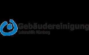 Bild zu Pegnitz Gebäudereinigung in Nürnberg