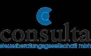 Consulta Steuerberatungsges. mbH Feuerbacher Martin