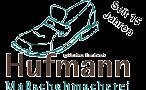 Bild zu Hufmann Orthopädie-Schuhtechnik in Nürnberg