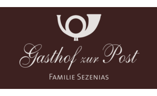 Bild zu Gasthof Pension Alte Post in Obertrubach