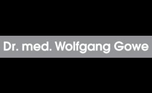 Logo von Goewe Wolfgang Dr.med.