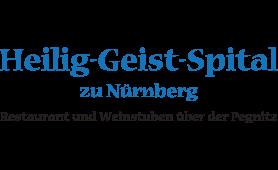 Restaurant Heilig-Geist-Spital