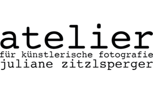 Logo von Atelier Zitzlsperger Juliane