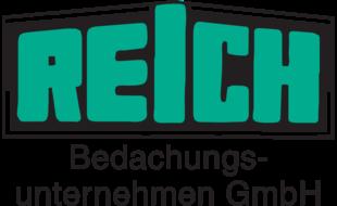 Reich Bedachungen