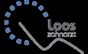 Loos Leonhard