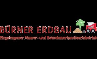 Bild zu Bürner Erdbau GmbH in Schönberg Stadt Lauf an der Pegnitz