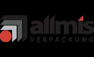 Bild zu Allmis - Verpackungen GmbH in Schweinfurt