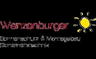 Bild zu Wenzenburger Sonnenschutz & Montagebau in Fürth in Bayern