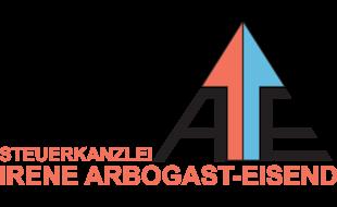 Arbogast-Eisend Irene Steuerkanzlei