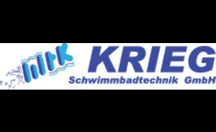 Krieg Schwimmbadtechnik GmbH