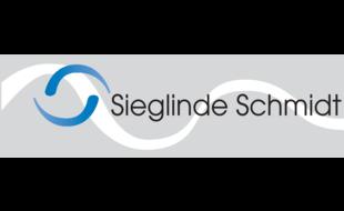 Bild zu Schmidt Sieglinde in Nürnberg