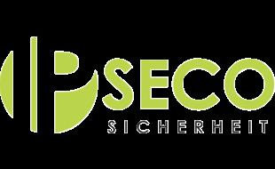 Bild zu IPSECO Sicherheitsdienst in Nürnberg