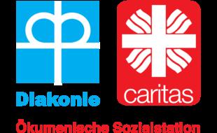 Bild zu Ökumenische Sozialstation GmbH in Sulzbach Rosenberg