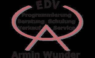 EDV Beratung Wunder