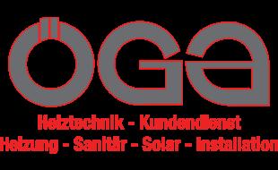 Bild zu ÖGA Heiztechnik - Kundendienst in Nürnberg
