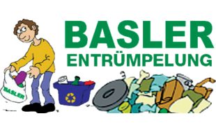 Basler-Entrümpelungen