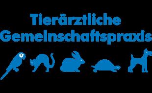 Bild zu Schramm R. Dr.med.vet. in Bruck Stadt Erlangen