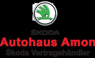 Bild zu Autohaus Amon in Bamberg