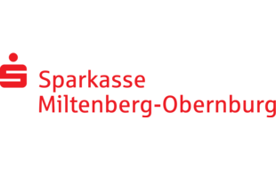 Logo von ImmobilienCenter Sparkasse Miltenberg-Obernburg