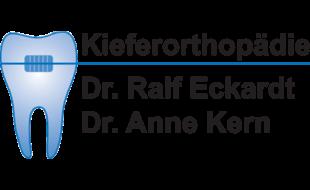 Bild zu Eckardt Ralf Dr., Kern Anne Dr. in Herzogenaurach