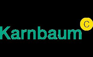 Karnbaum Components GmbH