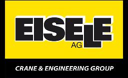 Eisele AG