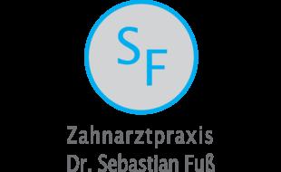 Bild zu Fuß Sebastian Dr.med.dent. in Bamberg