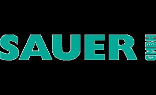 Bild zu Sauer GmbH in Haibach in Unterfranken